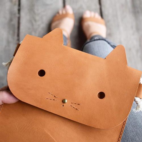 Medové kotě