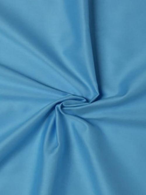Světle modrá- sleva !!!