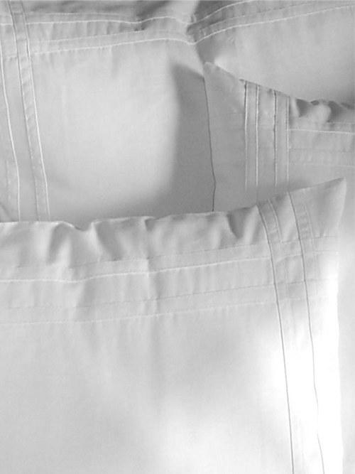 posteľná bielizeň GALINA
