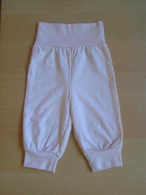 Kalhotky z BIObavlny