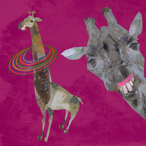 giraffe_jirafa