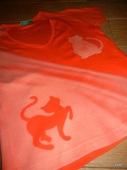 Tričko s krátkým rukávem XS - Micky