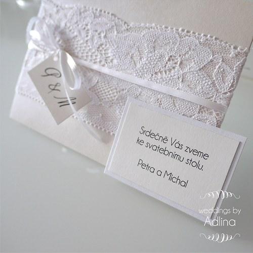 kartičky ke svatebnímu oznámení_chloe