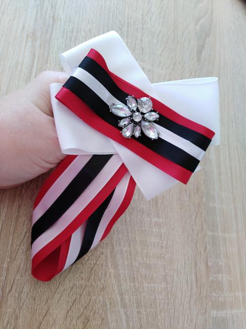 Dámská kravata NO.5