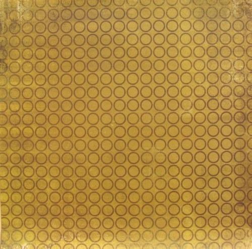 SB papír - 30,5 x 30,5 cm