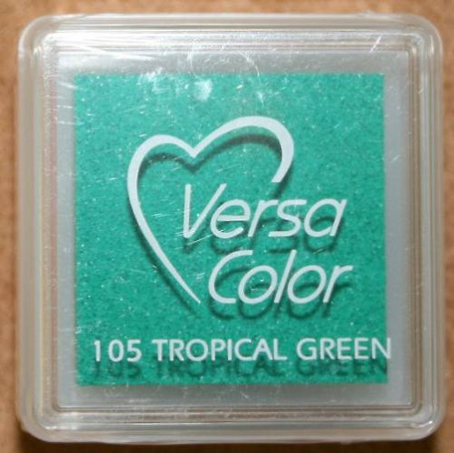 Polštářky Versacolor 1ks (různé barvy)