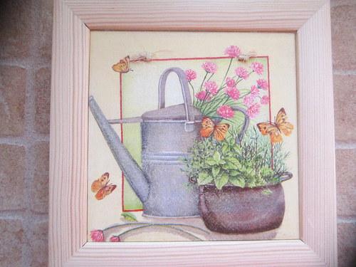 Zahradní 3