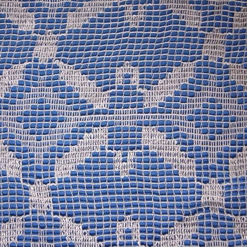 Vintage cortina