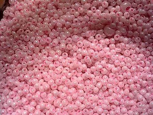 Perličky ROKAJL 018, balení 20g