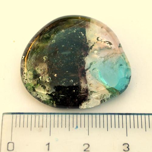 Kámen skleněný 48