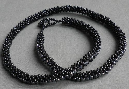 náhrdelník N12