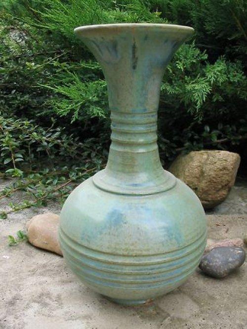 Váza 169