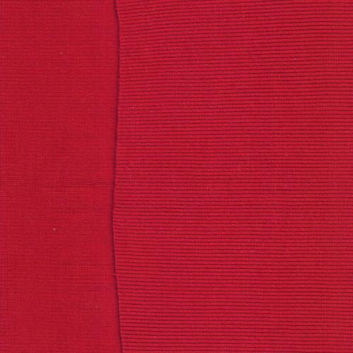 Náplet  červený balíček 1366