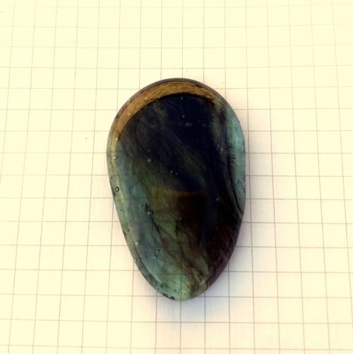 Kámen skleněný 54C