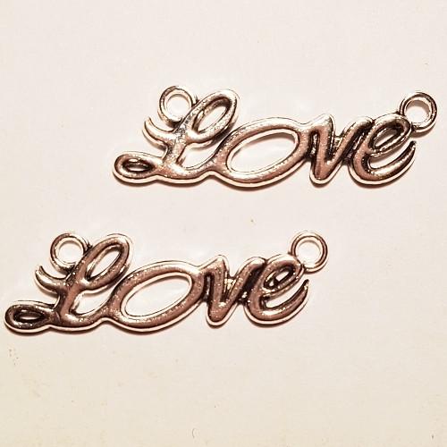 Love (1ks)