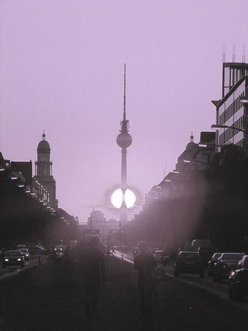 Berlin*