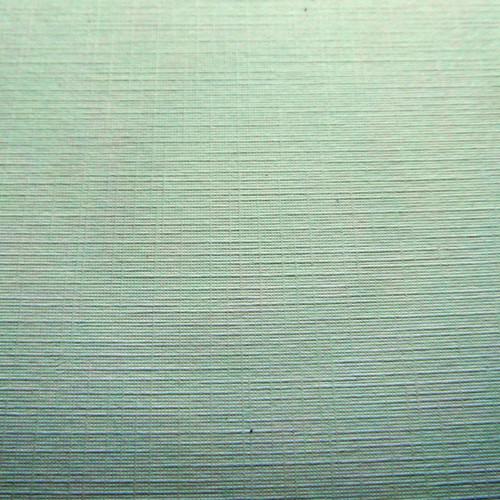 Perleťová čtvrtka - papír - bílý strukturovaný