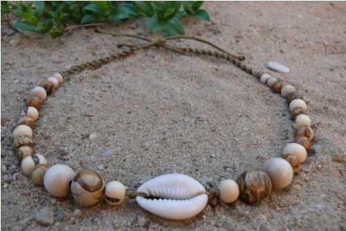 Saharské písky