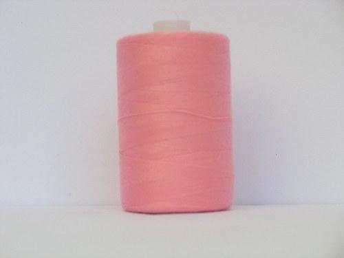 Nitě polyesterové návin 1000m PES 40/2 JAMES č.042