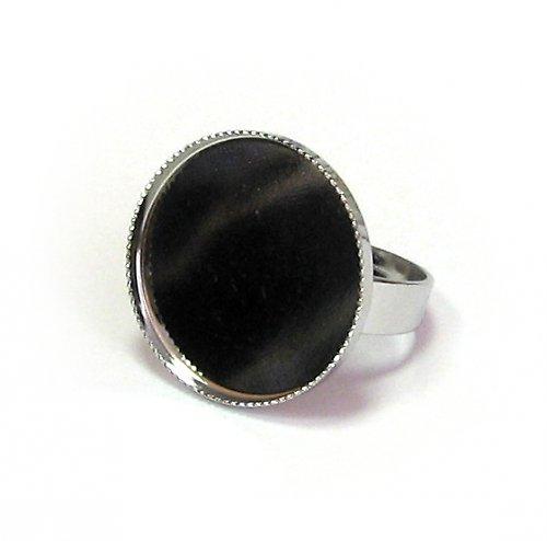 Prsten - 20 mm