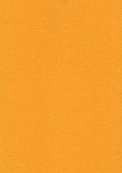 Fotokarton A4 žlutý