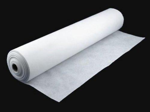 Vlizelín 80/m2 šíře 90cm nažehlovací