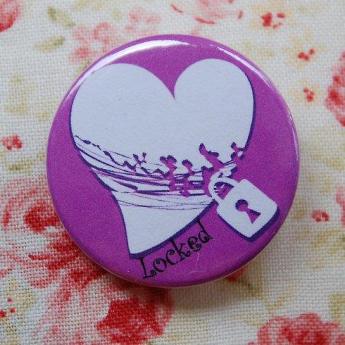 Motiv Srdce - více barevných variant uvnitř