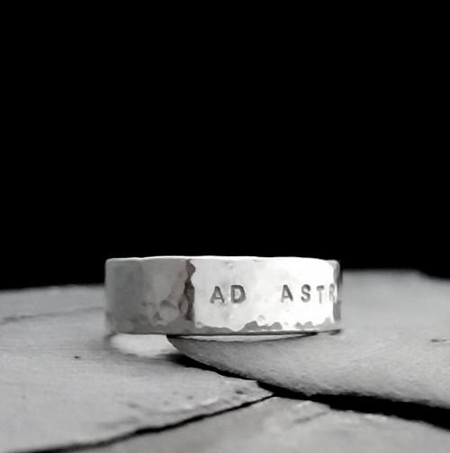 a d . a s t r a  - Ag 925/10