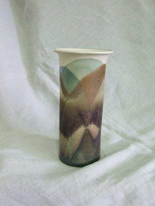 Váza Hadrovka střední
