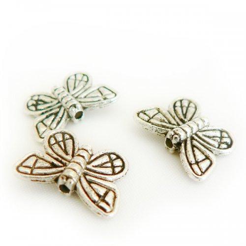 motýlek 2ks