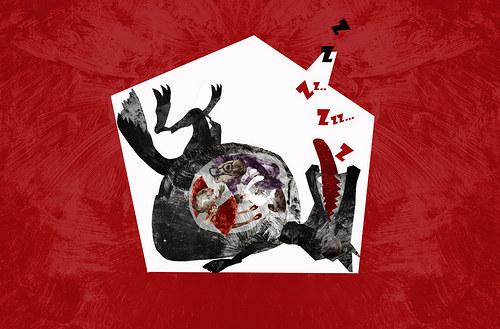 KARCOOLKA 01 Flatulence