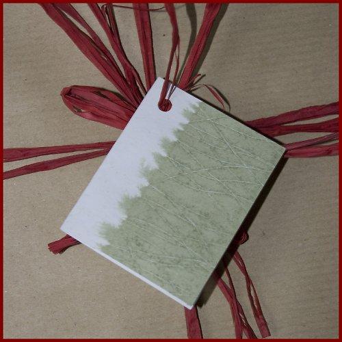 jmenovky na dárky (č.10)