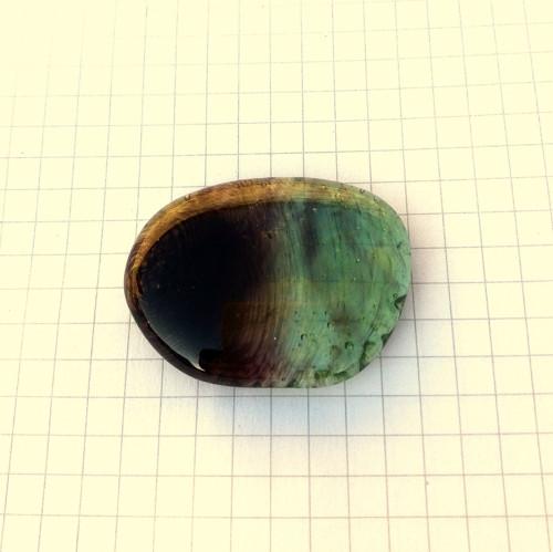 Kámen skleněný 29C