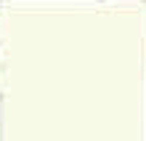 Barva PORCELAINE 150 - barva 43 (slonovinově bílá)