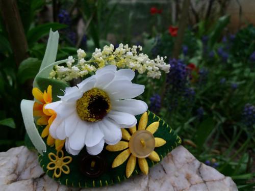 květinová čelenka-42