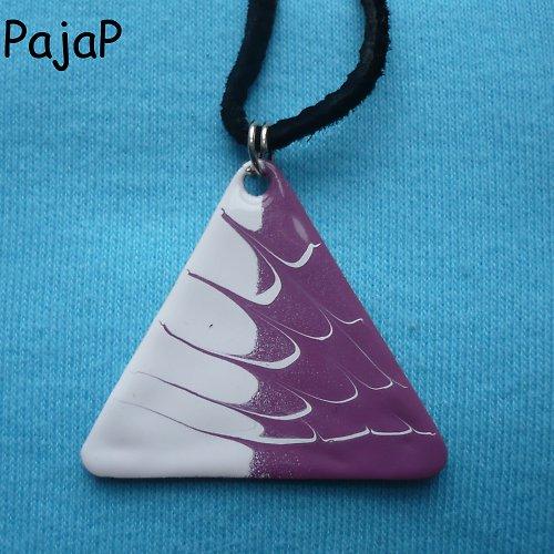 Magický trojúhelník