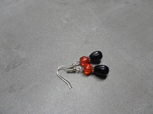 Červená nebo černá :)