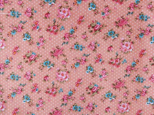 Textilie samolepicí arch A4