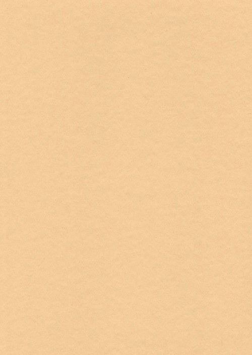 Fotokarton A4 vanilkový