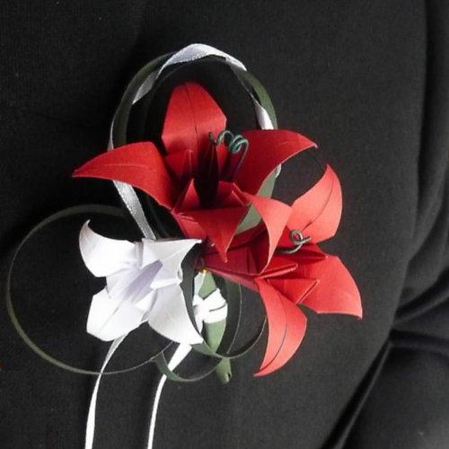 Já se dnes odpoledne žením :-)