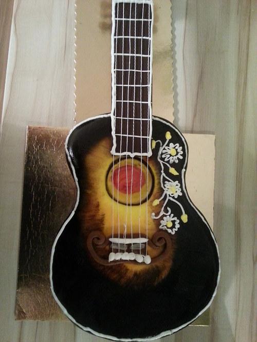 Dort kytara
