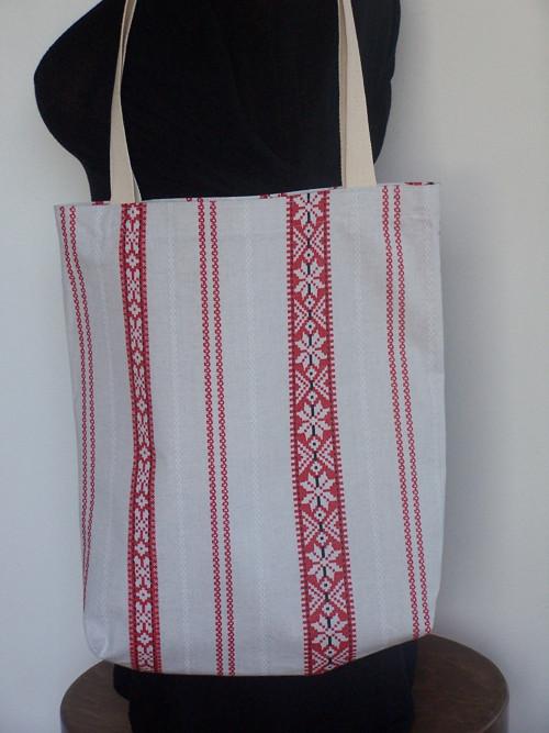 Etno taška