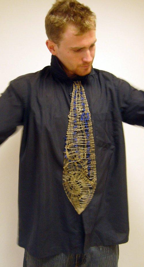 Podvinek - kravata pánská