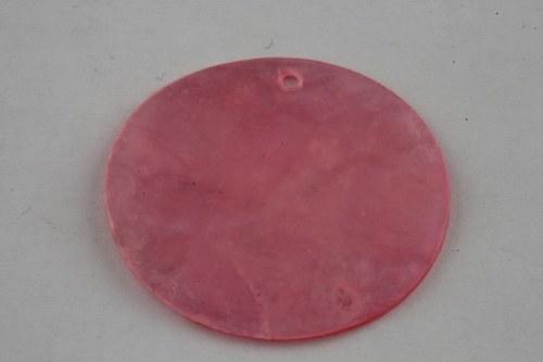 Přírodní perleť č. 286