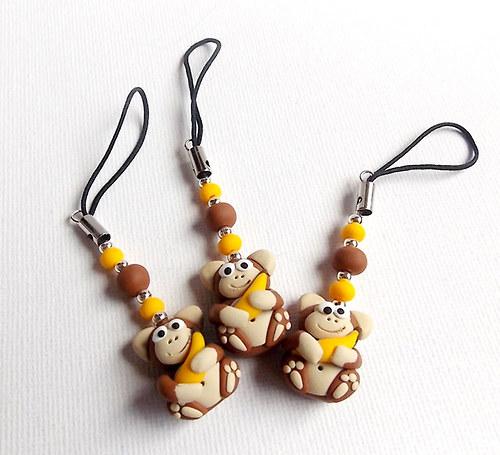 Opičáci