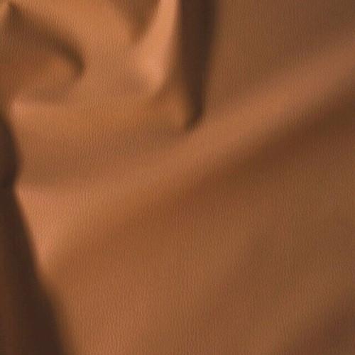 D3-50 Textilní kůže - koženka KARAMELOVÁ, á 50cm