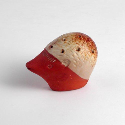 Párátkovník ježeček