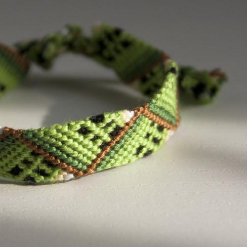Uzlíčkované kiwi