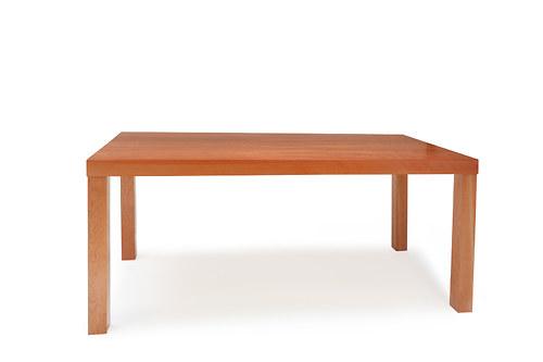 Stůl třešeň