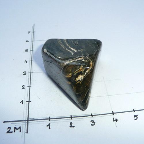 Stromatolit ČR